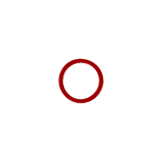 Form of Target One: Apply arcane energy to a single target.